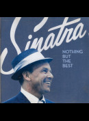 c3116 Frank Sinatra: Nothing But The Best