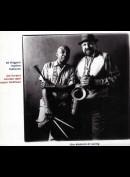 c3124 Ed Thigpen Rhythm Features Joe Lovano, Carsten Dahl, Jesper Bodilsen: The Element Of Swing
