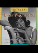 c3144 Dinah Washington: The Great Dinah Washington
