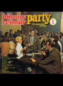 c3159 Johnny Reimar: Party 1