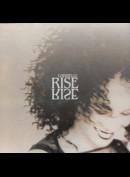 c3162 Gabrielle: Rise