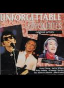 c3170 Unforgettable: Favourites