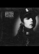 c3174 Janet Jackson: Rhythm Nation 1814