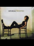 c3176 Katie Melua: Piece By Piece