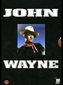 John Wayne Classics (6 film)