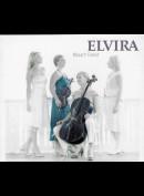 c3225 Elvira: Mozart´s Finest