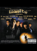 c3231 Music From & Inspired By Light It Up The Movie
