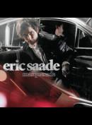 c3236 Eric Saade: Masquerade