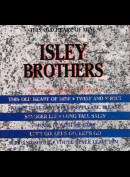 c3249 Isley Brothers: This Old Heart Of Mine