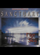 c3338 Sanctuary: Fire From The Sky