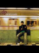 c3340 Daniel Powter: DP