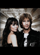 c3261 Chanée & N'evergreen: In A Moment Like This
