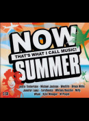 c3355 Now That's What I Call Music! Summer