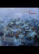 c3281 Angelit: Reasons