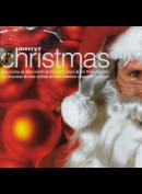 c3282 Merry Christmas