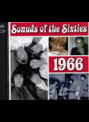 c3378 Sounds Of The Sixties: 1966