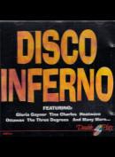 c3295 Disco Inferno