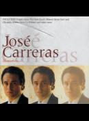 c3298 Jose Carreras: Memories