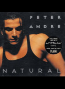 c3391 Peter Andre: Natural