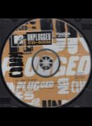c3394 Unplugged: CD-Rom