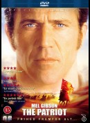 The Patriot (2000) (Gibson)