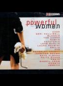 c3435 X-treme Powerful Women