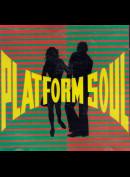 c3449 Platform Soul