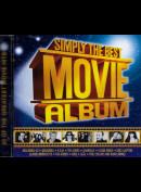 c3450 Simply The Best Movie Album