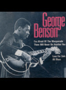 c3455 George Benson