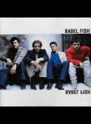 c3461 Babel Fish