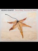 c3463 Kronos Quartet, Terry Riley: Requiem For Adam
