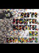 c3470 The Broken Beats: You're Powerful, Beautiful And Extrodinary