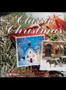 c3471 Classic Christmas