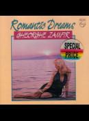c3475 Gheorghe Zamfir: Romantic Dreams