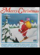 c3478 Merry Christmas