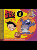 c3483 Fox Kids: Hits 1
