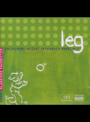 c3487 Børns Klassiske Favoritter: CD 2