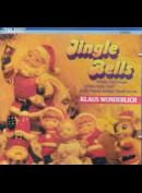 c3492 Klaus Wunderlich: Jingle Bells