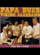 c3493 Papa Bue's Viking Jazz Band: Papa Bue's Bedste