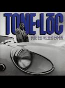 c3506 Tone-Loc: Loced After Dark