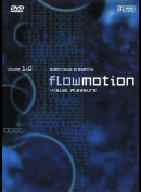Flowmotion: Visual Pleasure