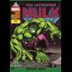 The Incredible Hulk: Sæson 1 - Volume 2 (Marvel)
