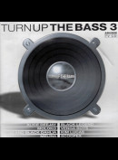 c3521 Turn Up The Bass 3