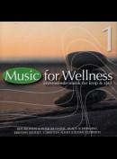 c3527 Music For Wellness 1