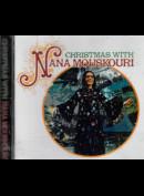 c3536 Nana Mouskouri: Christmas With Nana Mouskouri