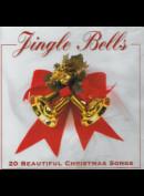 c3554 Jingle Bells (20 Beautiful Christmas Songs)