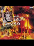 c3555 Crosby: Family Christmas