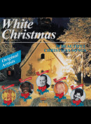 c3560 White Christmas: 20 Beautiful Christmas Songs