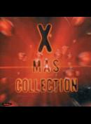 c3563 X Mas Collection
