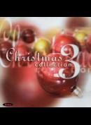 c3564 Christmas Collection 3